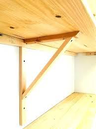 wooden shelf brackets decorative wood shelf brackets wooden shelf bracket wood shelf brackets decorative wood shelf