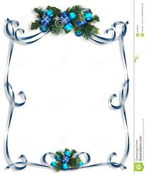 religious christmas borders and frames. Perfect Christmas Christmas Hanukkah Background Border Or Frame Illustration 5639930   Megapixl Intended Religious Christmas Borders And Frames I