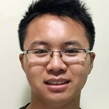 Yao JIANG | Tsinghua University, Beijing | TH | Department of Mechanical  Engineering