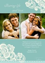 rustic save the date photo card from walmart super cheap starting shop cards photo cards create a or photo card using your favorite photos from walmart