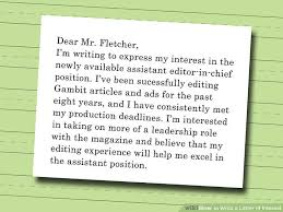 Cover letter for law firm assistant Pinterest