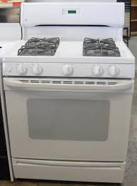 samsung stove white. outstanding kitchen design \u0026 decor plus samsung gas range with inspiring cabinet: white stove