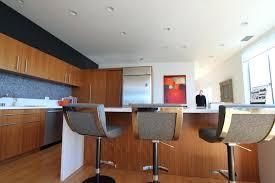 Recovering Dining Chairs Dwell Studio Charcoal Fabric Dwellstudio