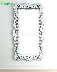 wall mirrors long narrow decorative wall mirrors tall narrow wall mirrors full size of mirrordecorative
