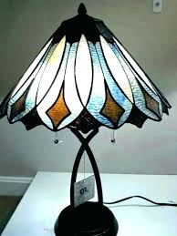 tiffany style lamp style lamp shades replacement style table lamp shades lamps rose erfly stained glass