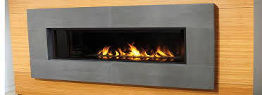 gas inserts wood inserts massachusetts boston cape cod anderson fireplace