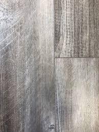 shaw vinyl plank flooring antique cross sawn pine