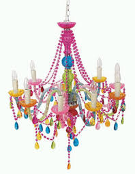 curtain beautiful chandelier prisms for 25 attracktive colorful crystal chandeliers 20180318010312 808x1039 marvelous chandelier prisms