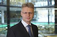 Chris Landis - MarketsWiki, A Commonwealth of Market Knowledge