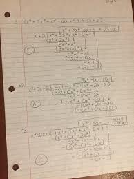 answers 51 53