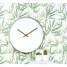 copper wall clock home copper wall clock copper wall clock next copper wall clock uk
