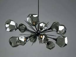 chandelier night light contemporary chandelier night light inspirational outdoor flush mount ceiling light fixtures awesome night