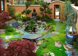 zen garden designs luxury small zen garden design - Garden Designs Ideas