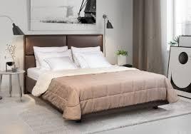 Покрывала и <b>пледы</b> на кровать купить по низкой цене в интернет ...