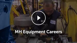 Material Handling Career Opportunities Material Handling