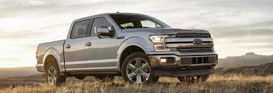 2018 ford 150 pickup. beautiful pickup 2018 ford f150 pickup truck inside ford 150 pickup