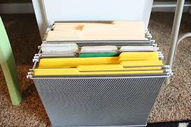 office filing ideas. Home Office File Organization 3 Filing Ideas E