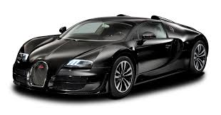 Continues its partnership with bugatti with another … Black Bugatti Veyron Png Transparent Background Free Download 31728 Freeiconspng