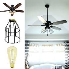 outdoor ceiling fan with light rustic ceiling fans with light ceiling fan rustic ceiling fan light outdoor ceiling fan with light