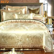 turkish bedding bedding bedding bedding suppliers