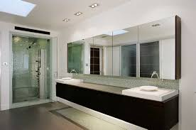 Small Picture Contemporary Bathroom Design Gallery Studrepco