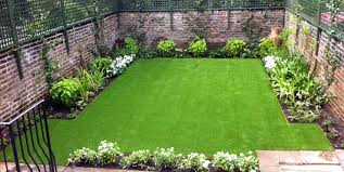 fake grass. Fake Grass Northern Ireland A