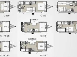 design your own travel trailer floor plan new tiny house trailer plans who insists on living by size handphone