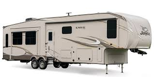 find specs for 2019 jayco eagle fifth wheel rvs number of floorplans 8