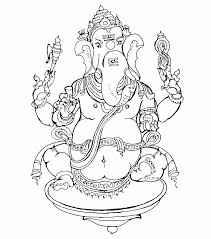 Small Picture Venkateshwara Temple Coloring Pages Arun Shanbhag