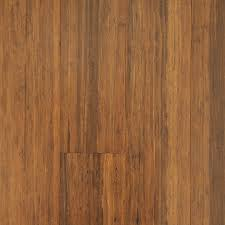 image of engineered bamboo flooring vs laminate also engineered bamboo flooring for basement