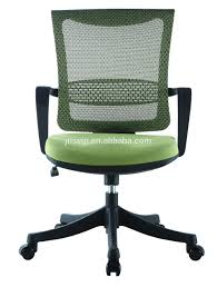 stylish office chairs for home. Perfect Home Office Chairs In Bulk Stylish Wonderful Ideas Chair Buy Architecture Inside  0  For Home