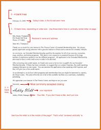 Lovely Sap Pp Fresher Resume Format Gallery Entry Level Resume