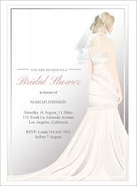 Sample Bridal Shower Invitation Template 29 Documents In Pdf Psd