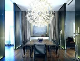 contemporary dining room ceiling lights chandelier modern with regard to ideas large chandeliers light glamorous inside large dining room chandeliers