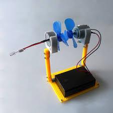 small generator motor. 101401151312 Small Generator Motor M