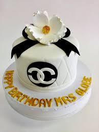 Dazzling Ideas Tinkerbell Cake Women S Birthday Cakes Nancy Designs