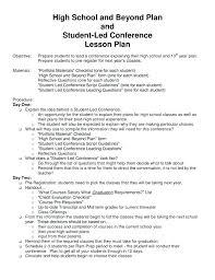 dental student resumes sample resumes for dental assistants cover letter dental assistant