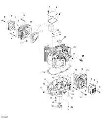 1980 kawasaki kz650 wiring diagram wiring diagram and schematic k z 400 wiring diagram diagrams base