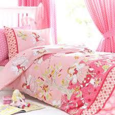owl toddler bedding baby bedding sets toddler girl room train bedding white baby crib bedding toddler owl toddler bedding