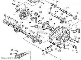 similiar yamaha g2 engine parts keywords yamaha g2 ab 1988 parts list partsmanual partsfiche