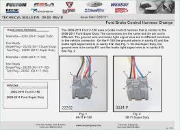 2013 toyota tundra brake controller wiring diagram squished me 2014 toyota tundra wiring diagram at 2013 Toyota Tundra Wiring Diagram