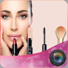 makeup selfie beauty camera photo filters photo editor