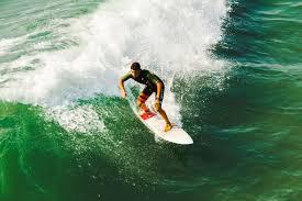 Kanu Surf Extended Size Chart 10 Best Rashguard For Men Reviewed In 2019 Walkjogrun