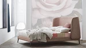 design of furniture bed. Peony Bed Frame Design Of Furniture