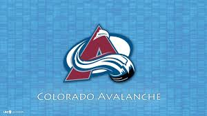 Free hd wallpapers for desktop of colorado avalanche in high resolution and quality. Colorado Avalanche Wallpapers Wallpaper Cave
