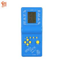Máy Chơi Game Tetris Cầm Tay, Giá tháng 1/2021