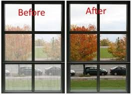 Double Pane Window Repair Robinsons Hardware Rental