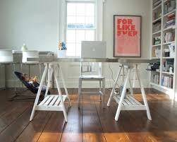 ikea home office ideas design photo of worthy incredible gigantic hacked d62 ikea