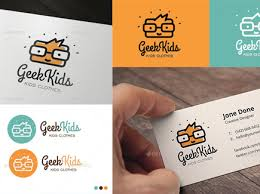Cartoon Business Cards 100 Insanely Creative Designs To Inspire You