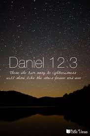 Bible Quotes About Life Inspiration Quotes About Life Daniel Bible Verses Bible Verses About Love